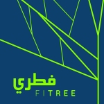 fitree_logo for fb (1)