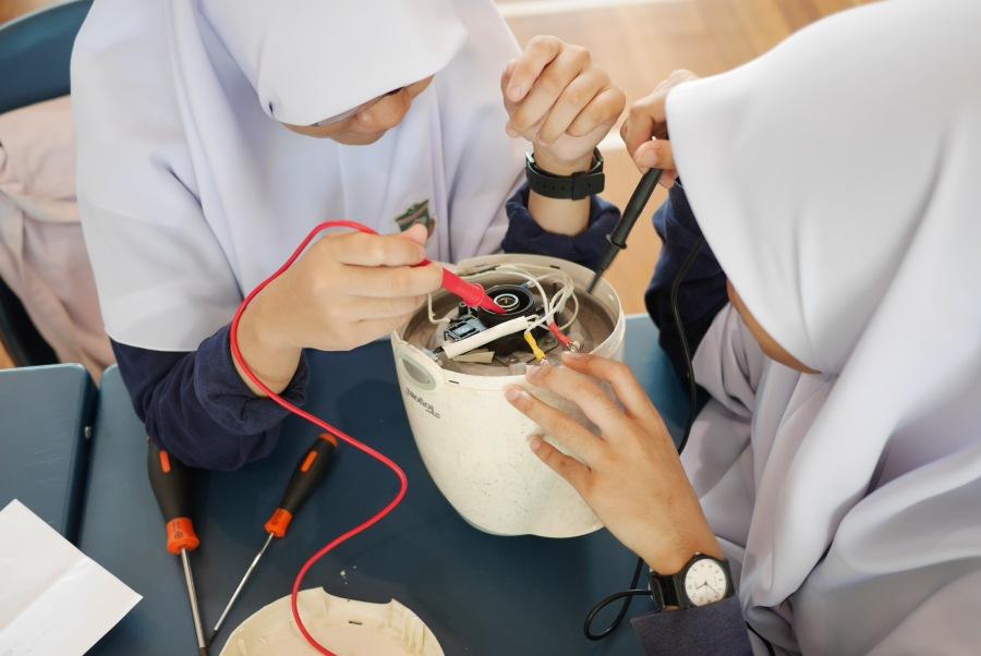 Repair for Ramadhan (3).JPG